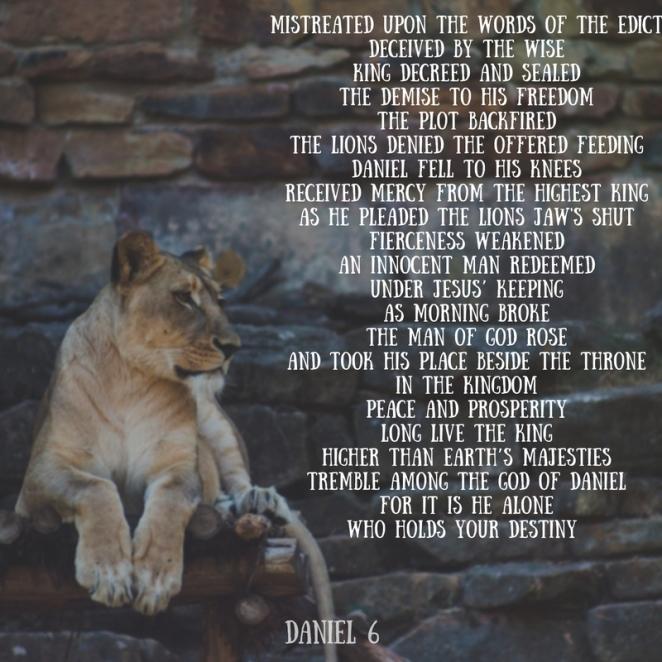 bible-poetry-daniel