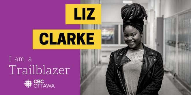 Trailblazer - Liz.png