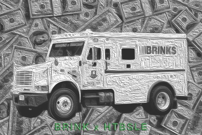 brink truck 3